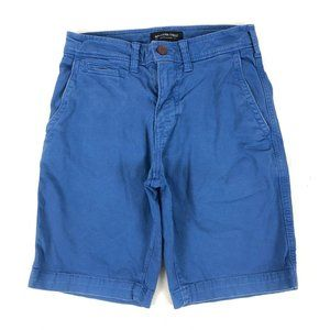 American Eagle Outfitters Men's Short cargo